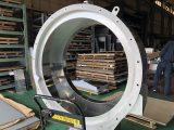 熱処理炉用 ステンレス板金部品